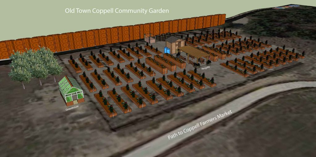 old-town-coppell-community-garden-new-font