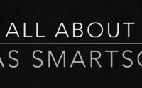 SmartScape title