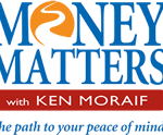moneymatters_kenmoraif