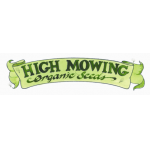 high-mowing