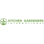 kitchen-gardeners