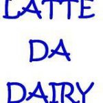 latte-da-dairy