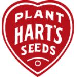plant-harts-seeds