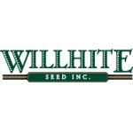 willhite