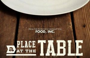 A Place at the Table_n