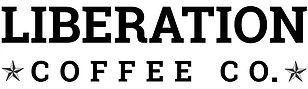 liberation-coffee-logo